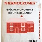 image thermocromex