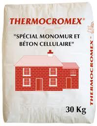 crépi de maison neuve en briques, enduit chaux construction neuve - Enduit Exterieur Pour Beton Cellulaire