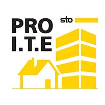 Label PRO ITE - STO