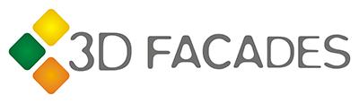 3D FACADES - rénovation façade - enduits - isolation thermique extérieure